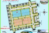 Bán đất tại KDC Phú Thịnh, Phường Long Bình Tân, Biên Hòa, Đồng Nai diện tích 115m2 giá 3 tỷ