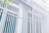 Bán nhà 1 lầu hẻm 1056, Huỳnh Tấn Phát, quận 7, LH: 0906.321.577