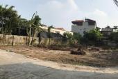 Bán đất Ninh Xá, Ninh Sở Thường Tín 11tr5/m2, từ 50m2, MT 4m, ÔTÔ Vào