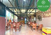 Cho thuê mặt bằng kinh doanh mặt tiền 8.2x22m gần BV Đồng Nai, trường THPT Trấn Biên