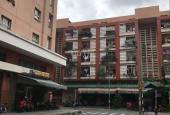 Bán căn hộ tầng trệt mặt tiền kinh doanh CC Bàu Cát 2. DT: 150.3m2
