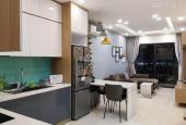 Cho thuê căn hộ 2 phòng ngủ M-One Nam Sài Gòn, Quận 7 DT lớn view bao đẹp giá hỗ trợ