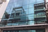Bán nhà HXH, Quận 3, thu nhập 120 triệu/tháng, 6 tầng thang máy, 110m2 (9x12m). 26 tỷ