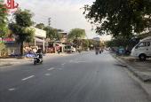 Bán đất kiệt 333 Phạm Văn Đồng giá cực tốt đầu tư. LH 0903 023 099