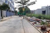 Bán gấp 6 lô đất Nhà Bè hẻm 6m Đào Tông Nguyên, Nhà Bè, HCM, DT 10*8m, LH 0986.466.686 Mr Quang