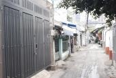 Bán nhà cấp 4 mặt tiền hẻm 944, Huỳnh Tấn Phát, quận 7 - LH: 0906.321.577