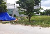 Vợ chồng kẹt tiền bán gấp lô đất 450m2 MT chợ ngay KCN Việt - Hàn