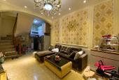 Nhà đẹp như hoa hậu, Q. Thanh Xuân 30m2, 4 tầng, giá siêu rẻ chỉ 2,4 tỷ
