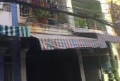 Bán căn nhà hẻm 7m thông 170/ Vườn Lài - Tân Phú (3x11m) 1 lầu giá 4.2 tỷ bớt lộc ăn tết