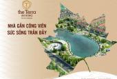 Dự án The Terra An Hưng - ngay Gần Siêu thị Aeon Mall Hà Đông