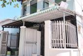 Bán nhà 1 lầu đúc mới 100% hẻm xe hơi 1806 Huỳnh Tấn Phát, Nhà Bè - LH: 0902.804.966