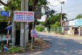Cần bán sào đất 2 mặt tiền Vĩnh Cửu, phù hợp nhà xưởng hoặc kinh doanh, phân lô, bán nền