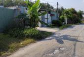 Bán đất xã Trung Lập Hạ, Huyện Củ Chi. 376.6m2 full thổ cư