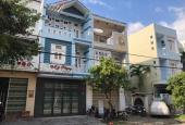 Bán nhà đường Dương Đình Nghệ - tặng nhà 3 tầng - liên hệ 0901697444