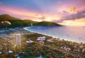 Căn hộ view biển Đà Nẵng sở hữu lâu dài