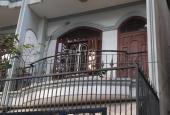 Bán nhà gần chợ Tân Bình, hẻm Lý Thường Kiệt, 3 tầng, 3 PN, 50m2, 5,9 tỷ, LH: 0932678040 P. Nam
