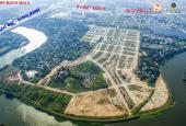 Bán suất ngoại giao rẻ nhất thị trường dự án River Silk City Phủ Lý - CĐT CEO Group (14 triệu/m)