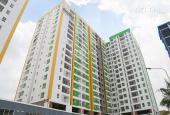Chuyên cho thuê căn hộ Melody Âu Cơ, 2PN, giá 10 - 11tr/tháng, LH 0902541503