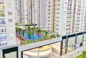 Cuối năm kẹt tiền bán căn 2 căn Q7 Riverside Đào Trí, view hồ bơi,góp 2 năm 0% Lãi suất 1.733tỷ/căn