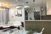 Cho thuê căn hộ chung cư cao cấp Masteri Thảo Điền quận 2. Căn 1-3PN, full nội thất, LH 0902929568