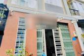 Bán nhà khu V.I.P Thích Quảng Đức, P5, Phú Nhuận 53m2 HXH 4,5m. Giá 7 TỶ