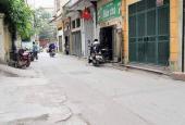 Bán nhà phố Vĩnh Hưng, nhà đẹp giá tốt, chủ nhà thiện chí bán. Lh: 0961924899