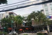 Bán nhà mặt tiền kinh doanh Bàu Cát Đôi, P 14, Q Tân Bình, DT 12mx18m, 2 lầu, giá 66 tỷ