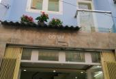 Bán nhà riêng 759 đường Hương Lộ 2, Phường Bình Trị Đông, Bình Tân, Hồ Chí Minh, DTSD 64m2