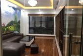 💎 Nhà siêu vip Nguyễn Đình Hoàn, 💎 giá 6.6 tỷ,💎 LH  0352.32.32.31