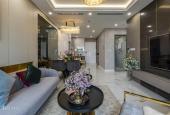 Bán căn hộ chung cư tại dự án Q7 Saigon Riverside, Quận 7, diện tích 66m2 giá 1.8 tỷ