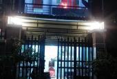 Bán nhà đường 21, Nguyễn Xiển, diện tích 52m2 đúc 1 lầu, gần Vin City