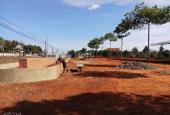 Bán đất nền dự án khu đô thị Mỹ Lệ Capital, Phú Riềng, Bình Phước diện tích 100m2, giá 315 triệu