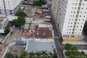 Chung cư IDICO Tân Phú cần bán gấp giá 1,68 tỉ, 60m2, 2 phòng ngủ, 2wc, LH: 0901255305