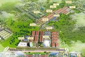 Bán đất tại Đường 741, Bình Phước, diện tích 100m2, giá 335 triệu, LH: 0908.28.38.68