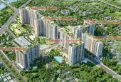 Bán căn hộ chung cư tại dự án PiCity High Park, Quận 12, Hồ Chí Minh, diện tích 49m2, giá 1,7 tỷ