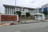 Dự án căn hộ trung tâm Bình Chánh - 0934040703