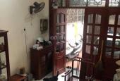 Phân lô vip Nguyễn Chí Thanh ô tô vào nhà, kinh doanh, 71m2, 4 tầng, giá 8 tỷ, LH 0902491467