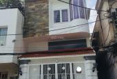 Bán nhà MT đường Lê Thị Riêng, P.Bến Thành, Q.1, DT: 7.3x17m, giá: 130 tỷ, HĐT: 400 tr/th