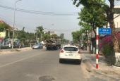 Đất khu dân cư Phường Phú Lợi cạnh công ty xổ số, cách đường Huỳnh Văn Nghệ 50m