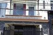 Bán nhà hẻm 2279 Huỳnh Tấn Phát, thị trấn Nhà Bè