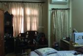 Bán nhà mặt ngõ 86 Hào Nam, P.Ô Chợ Dừa. Ngõ rộng thông thoáng, DT 32m2x5T, giá 3,25 tỷ