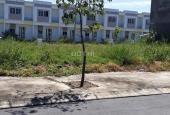 Bán lô đất 2 mặt tiền đường Dân Chủ Vsip2 mở rộng, mặt tiền khu công nghiệp Vsip2 mở rộng Vĩnh Tân