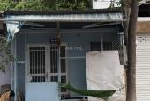 Bán nhà trung tâm TP Vũng Tàu, đường Hồ Quý Ly, Khu vip, cách biển Bãi Sau 2 phút