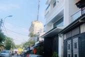 Nhà đẹp, hẻm đẹp 8m, vị trí đẹp đường Phạm Văn Chiêu, Gò Vấp