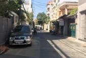 Di cư nước ngoài cần sang nhanh lại căn nhà, đường Nguyễn Cửu Vân, Phường Bình Thạnh