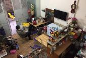 Siêu kinh doanh! Bán nhà phố Chùa Quỳnh, Hai Bà Trưng, 29m2 x 3T, mặt tiền 4.8 m, chỉ 3.5 tỷ