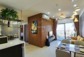 Căn hộ 2 phòng ngủ full nội thất cao cấp cho thuê 15 triệu/th