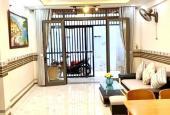 Bán nhà 1 lầu đúc hẻm 1716 Huỳnh Tấn Phát Nhà Bè - Lh: 0908.707.043