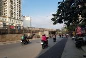 Bán nhà mặt phố Minh Khai, cạnh Times City, sổ 76m2, nhà 5 tầng, thoáng sau, giá 15.2 tỷ