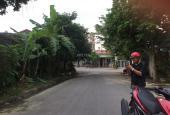 Cần bán gấp 1 số lô đất khu vực trung tâm TP Đông Hà - Quảng Trị
